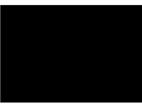 Sartoria Caronte
